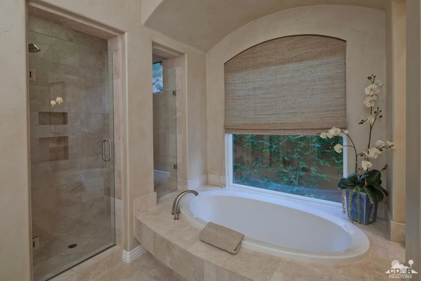 43377 Via Orvieto, Indian Wells, CA 92210 Photo 17