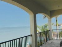 Home for sale: South Padre Island, TX 78597
