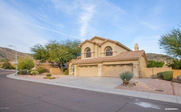 14203 S. 12th Pl., Phoenix, AZ 85048 Photo 34