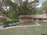 Home for sale: Stratford, DeLand, FL 32724