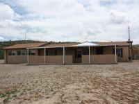 Home for sale: 106 W. Ash St., Globe, AZ 85501