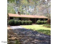 Home for sale: 408 Winterlocken, Sanford, NC 27330
