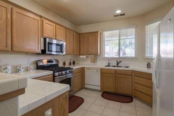 6767 W. Wrenwood Ln., Fresno, CA 93723 Photo 7