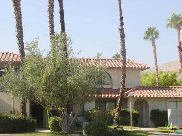 365 W. Mariscal Rd., Palm Springs, CA 92262 Photo 18