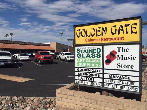 2612-2628 W. Baseline Rd. --, Mesa, AZ 85202 Photo 9
