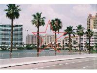 Home for sale: 750 N. Tamiami Trl, Sarasota, FL 34236