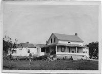 Home for sale: 151 Sander, Jeffersonville, NY 12748