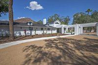 Home for sale: 4805 N. Dromedary Rd., Phoenix, AZ 85018