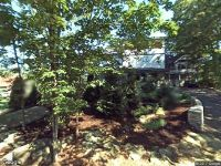Home for sale: Squaw Brook Rd., Branford, CT 06405
