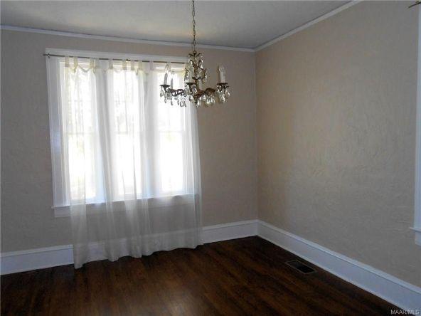1458 Watson Avenue, Montgomery, AL 36106 Photo 43