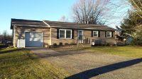 Home for sale: 2527 Island Hwy., Charlotte, MI 48813
