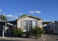 Home for sale: 7208 Savage Dr. N.E., Albuquerque, NM 87109