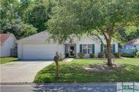 Home for sale: 117 Habitat Dr., Savannah, GA 31419