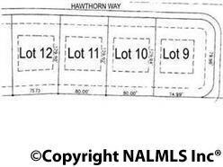 12 Hawthorn Way, Trinity, AL 35762 Photo 1