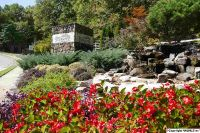 Home for sale: 11004 Blackbird Dr., Huntsville, AL 35803