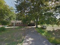 Home for sale: Harmon Johnson, Monroe, LA 71202
