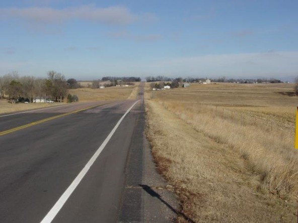0 Six Mile Rd., Sioux Falls, SD 57110 Photo 10