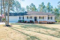Home for sale: 145 Summerwood Way, Aiken, SC 29803