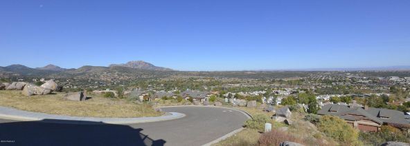 532 Osprey Trail, Prescott, AZ 86301 Photo 43