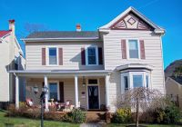 Home for sale: 2256 Oak Ave., Buena Vista, VA 24416