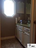 Home for sale: 207 Gandy Rd., Mangham, LA 71259