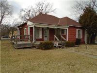 Home for sale: 701 N. Webster St., Spring Hill, KS 66083