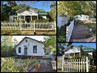 Home for sale: 812 W. Washington St., Quincy, FL 32351