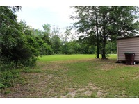 Home for sale: 1643 County Rd. 57 Road, Prattville, AL 36067