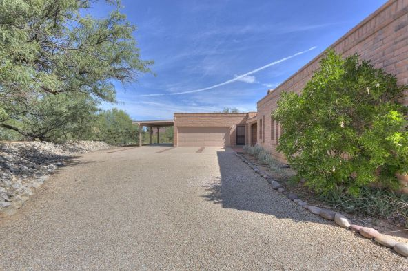 660 W. Via de Suenos, Green Valley, AZ 85622 Photo 19
