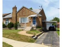 Home for sale: 605 Kingston Dr., Saint Louis, MO 63125