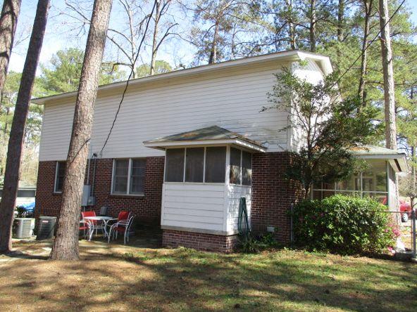 2603 Putnam St., Columbia, SC 29204 Photo 13