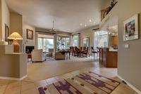 Home for sale: 18610 E. Amarado Cir., Rio Verde, AZ 85263