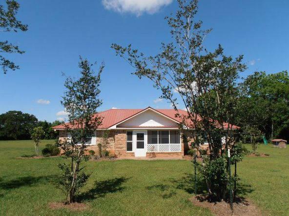 29320 County Rd. 32, Elberta, AL 36530 Photo 82