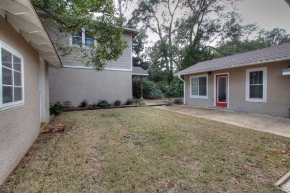 114 Powell Avenue, Fairhope, AL 36532 Photo 32