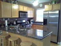 Home for sale: 525 West Washington Avenue, Lake Bluff, IL 60044