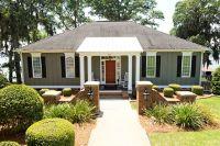 Home for sale: 208 Flintview Dr., Cordele, GA 31015