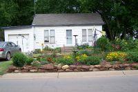 Home for sale: 618 E. 8th Avenue, Stillwater, OK 74074