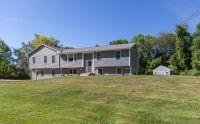 Home for sale: 151 Merrimack St., Hooksett, NH 03106