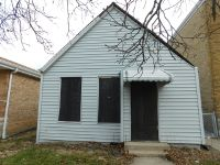 Home for sale: 5617 West 22nd Pl., Cicero, IL 60804