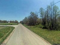 Home for sale: Old Sand, Owingsville, KY 40360