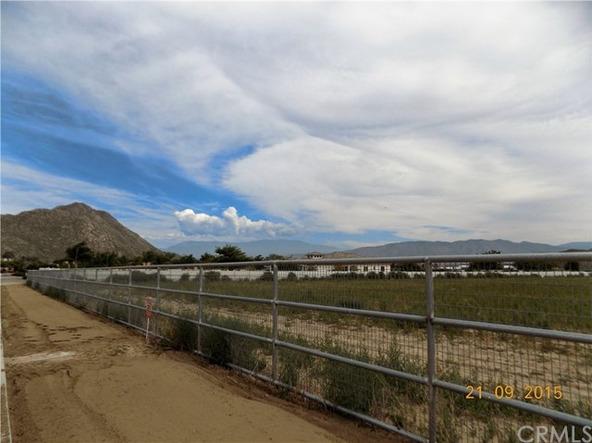 24784 Three Springs Rd., Hemet, CA 92545 Photo 2