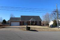 Home for sale: 186 Lancashire Dr., Clarksville, TN 37043