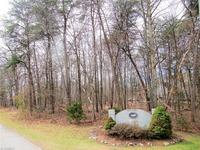 Home for sale: Lot 1 Stonebridge Henry St., Yadkinville, NC 27055
