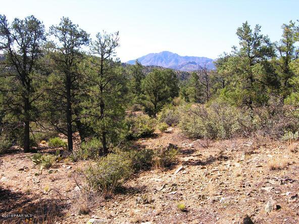 6185 W. Almosta Ranch Rd., Prescott, AZ 86305 Photo 9
