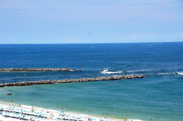 27008 Perdido Beach Blvd. #1106, Orange Beach, AL 36561 Photo 18