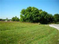 Home for sale: Lt 104 N.W. 785th Rd., Bates City, MO 64093