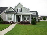 Home for sale: 238 Landover Park, Thomasville, GA 31757