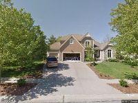Home for sale: Ballentine, Overland Park, KS 66213