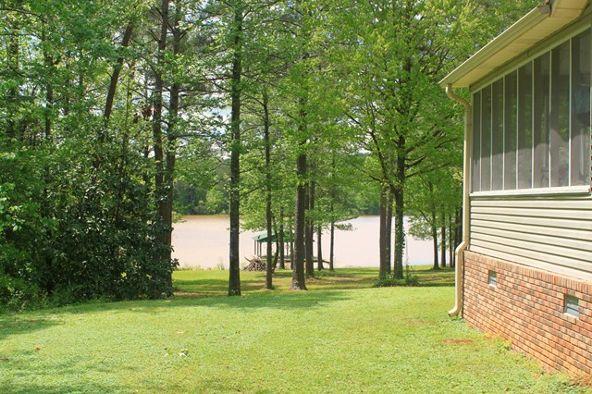 307 Auburn Rd., Russellville, AL 35653 Photo 4