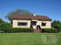 Home for sale: 2366 North Ct. St., Ottumwa, IA 52501